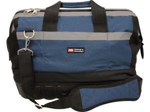 "McGuire-Nicholas 22516 15"" Bigfoot Tool Bag"