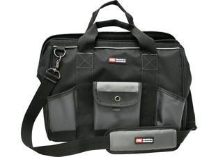 "McGuire-Nicholas MN-22316 16"" Tool Bag"