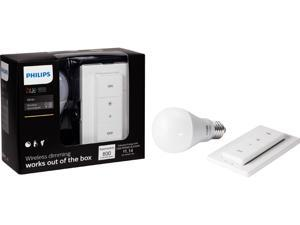 Philips Hue Wireless Dimming Kit (455386)