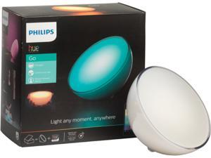 Philips Hue Go portable Light (798835)