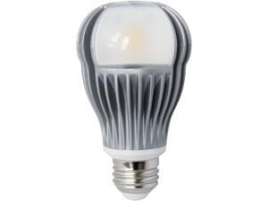 SunSun Lighting A19 LED Light Bulb / E26 Base / 12 W / 75 W Replace / 1100 Lumens / Dimmable / UL / 5000 K / Cool White