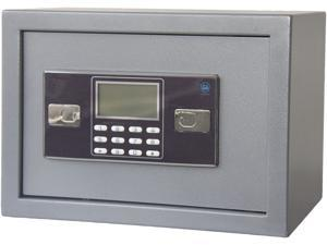 Stalwart 65-LCNK-25 Electronic Digital Gun and Valuables Safe