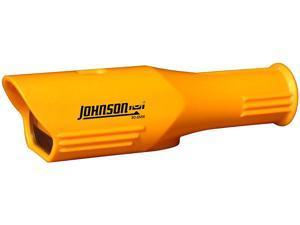 Johnson Level 80-5556 Hand Held Sight Level