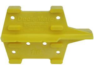 Johnson Level 60-275 Deck Mate - Deck Board Spacing Tool