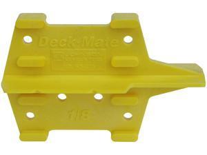 Johnson Level 60-275 Deck Mate - Deck Board Spacing Tool
