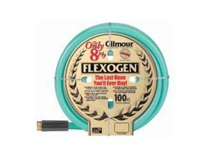 "Gilmour 10-58100 5/8"" X 100' Flexogen Hose"
