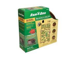 Rain Bird GRDNER-KT Gardener's Kit