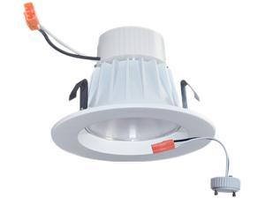 OKT Lighting I2DL6120DIM27K DownLight