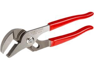 TEKTON  37524  10 in. Groove Joint Pliers