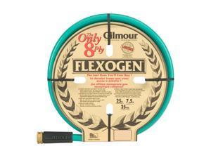 """Gilmour 10-12100 1/2"""" X 100' 8 Ply Flexogen Hose"""