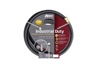 Teknor Apex 8650-50 Industrial Duty All Rubber Hose