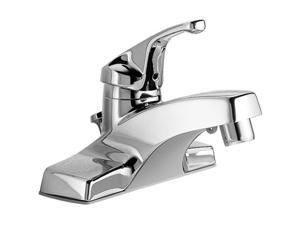 American Standard 2175.200.002 Colony Single-Handle Bathroom Faucet
