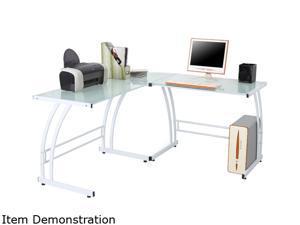 Office Computer Gaming Desks Neweggcom
