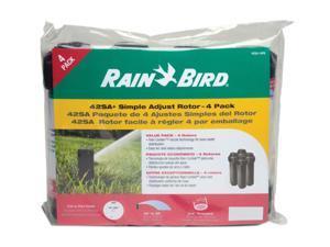 RainBird 42SA+4PK 42SA Rotor