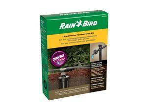 Rain Bird 1800 To 6 Drip Emitters Convert Kit