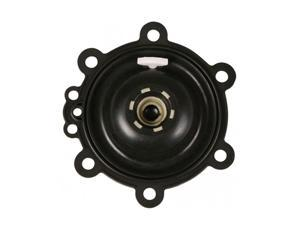 Rain Bird Jar Top Valves Replacement Diaphragm