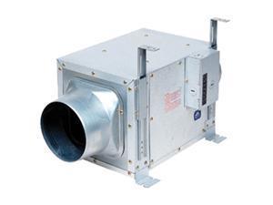 Panasonic FV20NLF1 WhisperLine 240 CFM In-Line Fan