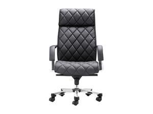 Zuo Modern Regal Office Chair
