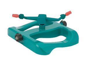Gilmour 181SPB 2-Arm Rotary Sprinkler