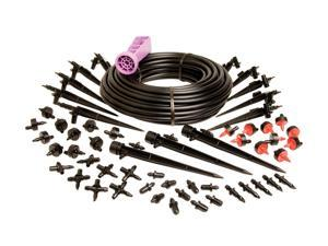 Rain Bird Landscape Drip Watering Kit
