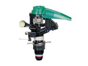 RainBird P5R Professional Grade Plastic Impact Sprinkler