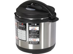 Fagor LUX 8 Quart Multi Cooker 670041960