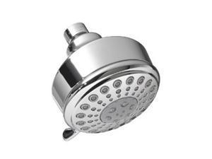 American Standard 1660.635.002 Modern 5-Function Showerhead