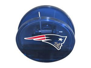 Boelter Brands NFL Magnetic Chip Clip New England Patriots