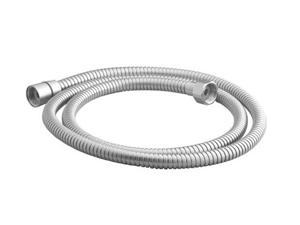 "KOHLER  K-9514-G  MasterShower 60"" Metal Shower Hose - Brushed Chrome"