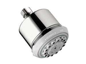 Hansgrohe 28496821 Clubmaster Showerhead