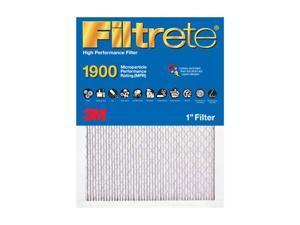 "Filtrete UA22DC-6 Ultimate Allergen Reduction Filter 20"" X 30"" X 1"" (Pack of 6 Filter)"