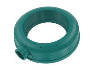 Gilmour 306UPC Circle Pattern Ring Sprinkler