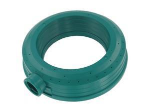 Gilmour 306UPC Circle Pattern Ring Sprinkler