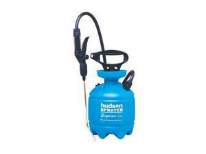 Hudson 2 Gal/8 Liter Bugwiser Sprayer