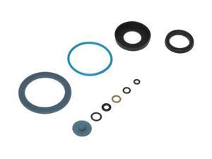 Hudson Maintenance Kit for Poly Consumer Sprayers
