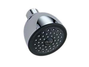 DELTA RP38357 Touch-Clean Showerhead, Chrome