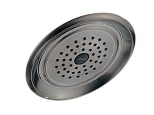 DELTA RP48686SS Single-Setting Showerhead, Stainless