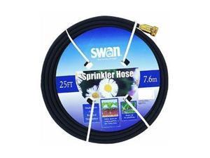 Colorite/Swan SNTEC025 25' Sprinkler Hose