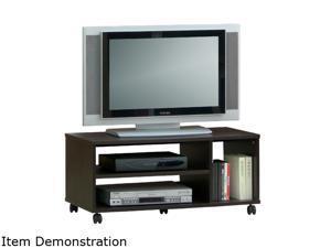 4D Concepts 71513 TV Entertainment Cart
