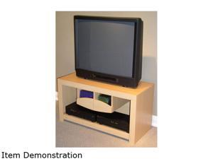4D Concepts 52202 Large TV Stand