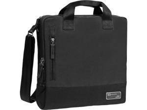Sherpani Bags Model 111066.53