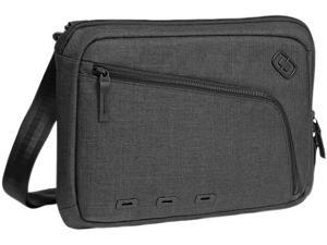 OGIO 13in. Newt Slim Case