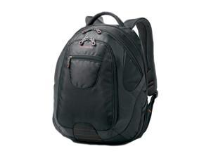 Samsonite Tectonic Medium Backpack