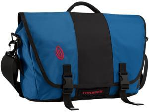 Timbuk2 Commute Laptop TSA-Friendly Messenger - S