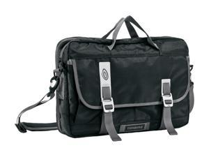 Timbuk2 Control Laptop TSA-Friendly Messenger - M