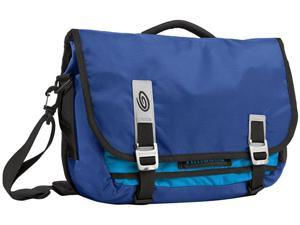 Timbuk2 Command Laptop TSA-Friendly Messenger Bag Night Blue/Pacific - S