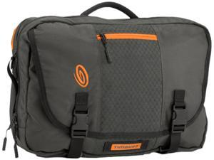 Timbuk2 Ram Pack Carbon/Carbon 340-4-2201 up to 15""