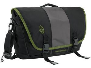 Timbuk2 Power Commute Laptop Messenger - M