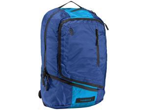 Timbuk2 Q Laptop Backpack Night Blue/Pacific/Night Blue - M