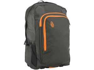 Timbuk2 Jones Laptop Backpack Carbon/Carbon - OS
